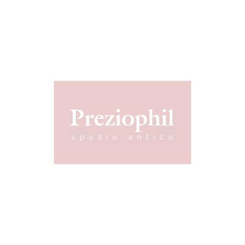 140fe1c7f2 Preziophil 1 lira repubblica ligure1798 Repubblica Ligure -valore ...