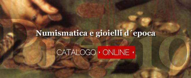 532ecda49d Preziophil monete genovesi antiquariato gioielli liberty deco numismatica  online genova liguria savona milano Home
