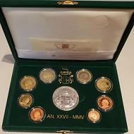 df761c3903 Preziophil monete genovesi antiquariato gioielli liberty deco ...
